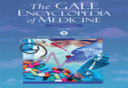 Gale Encyclopedia of Medicine